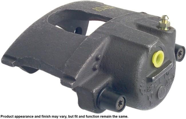 Cardone Reman 18-4802 Disc Brake Caliper