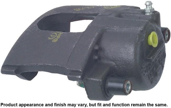 Cardone Reman 18-4802S Disc Brake Caliper