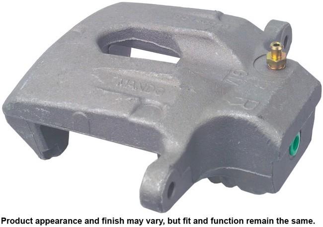Cardone Reman 18-4805 Disc Brake Caliper