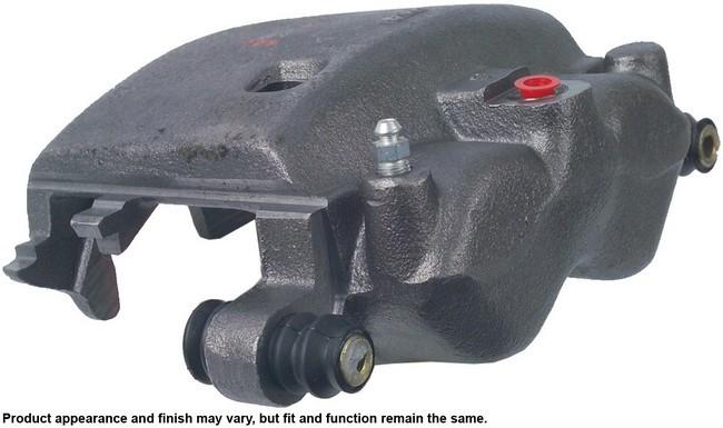 Cardone Reman 18-4806 Disc Brake Caliper