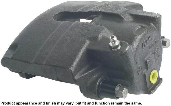 Cardone Reman 18-4808 Disc Brake Caliper