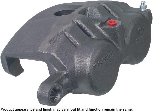 Cardone Reman 18-4815 Disc Brake Caliper