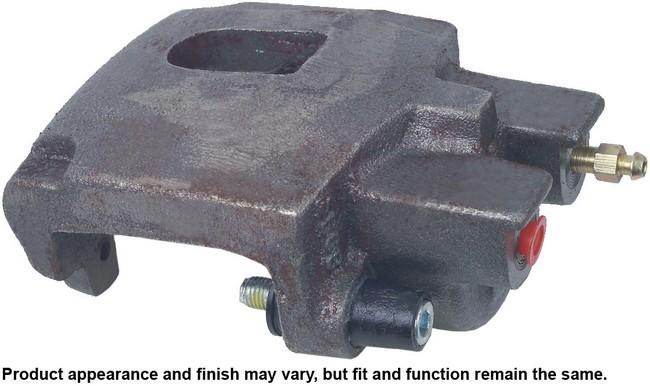 Cardone Reman 18-4819 Disc Brake Caliper