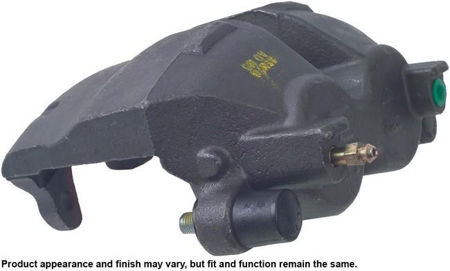 Cardone Reman 18-4828 Disc Brake Caliper