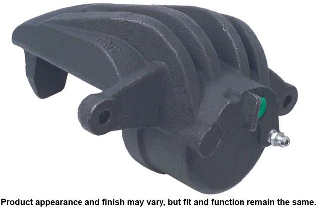 Cardone Reman 18-4845 Disc Brake Caliper