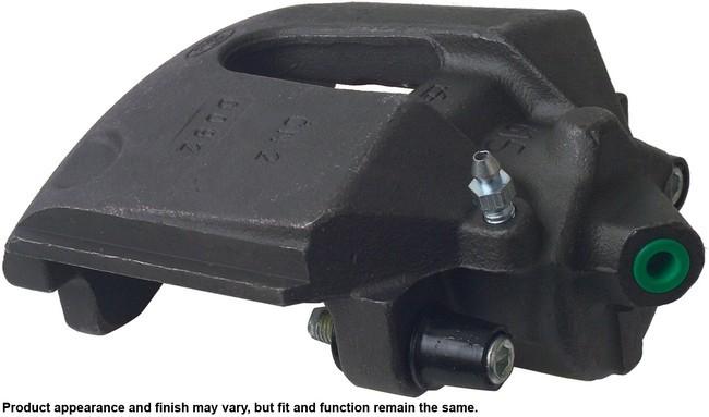 Cardone Reman 18-4846 Disc Brake Caliper