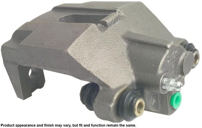 Cardone Reman 18-4850 Disc Brake Caliper