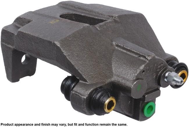 Cardone Reman 18-4851HD Disc Brake Caliper