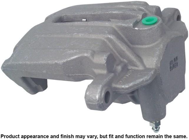 Cardone Reman 18-4854 Disc Brake Caliper
