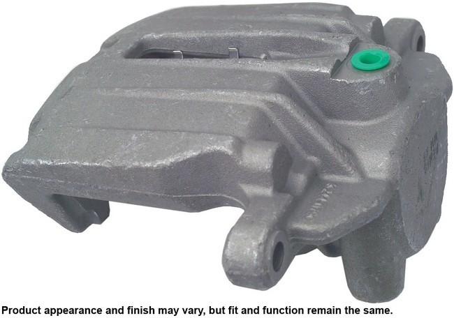 Cardone Reman 18-4855 Disc Brake Caliper