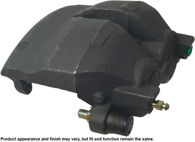 Cardone Reman 18-4856 Disc Brake Caliper
