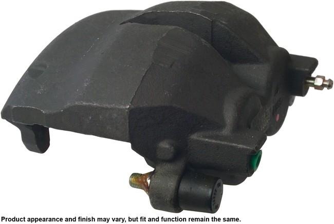 Cardone Reman 18-4857 Disc Brake Caliper