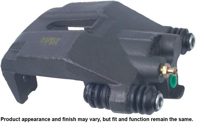 Cardone Reman 18-4858 Disc Brake Caliper