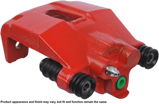 Cardone Reman 18-4858XR Disc Brake Caliper