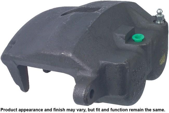 Cardone Reman 18-4861 Disc Brake Caliper