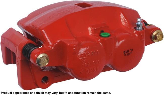 Cardone Reman 18-4861XR Disc Brake Caliper