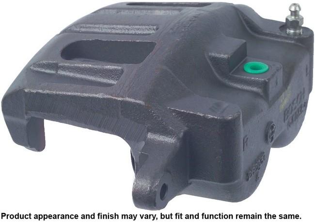 Cardone Reman 18-4863 Disc Brake Caliper