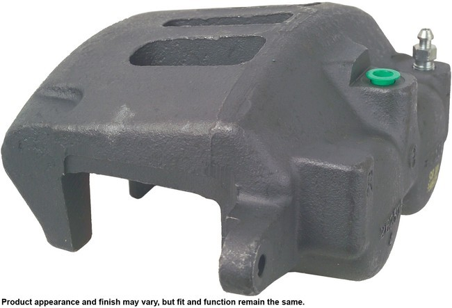 Cardone Reman 18-4865 Disc Brake Caliper