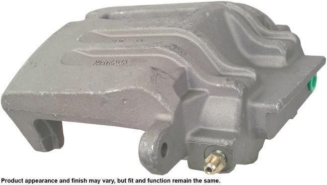 Cardone Reman 18-4870 Disc Brake Caliper