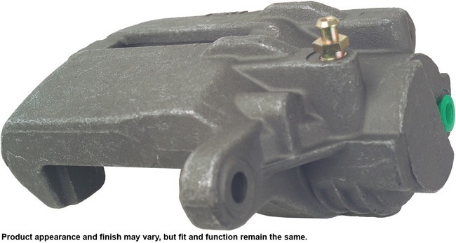 Cardone Reman 18-4874 Disc Brake Caliper