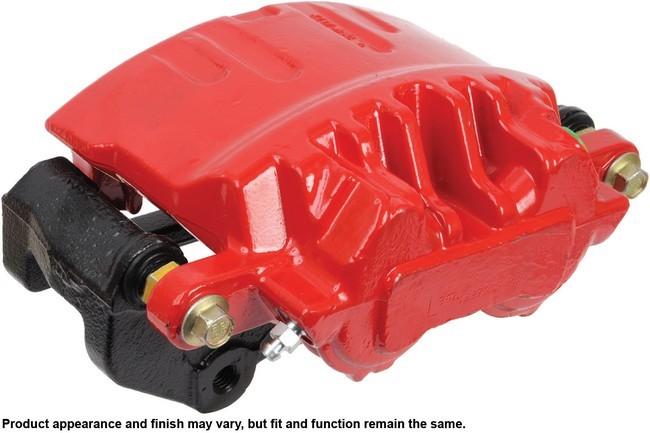 Cardone Reman 18-4878XR Disc Brake Caliper