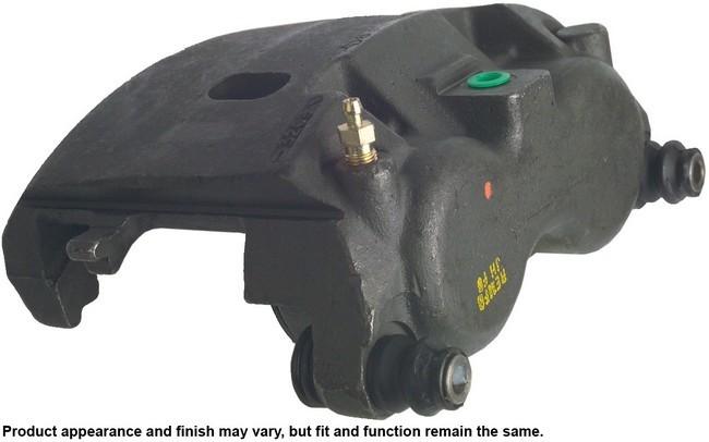 Cardone Reman 18-4890 Disc Brake Caliper
