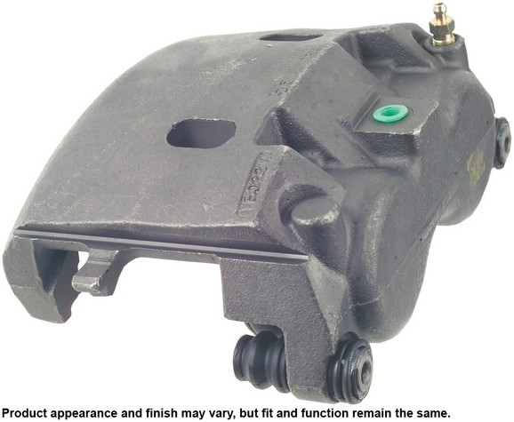Cardone Reman 18-4891 Disc Brake Caliper