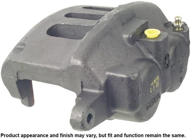 Cardone Reman 18-4901 Disc Brake Caliper