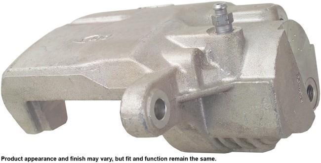 Cardone Reman 18-4904 Disc Brake Caliper