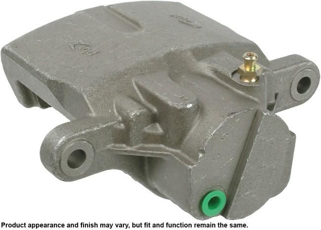 Cardone Reman 18-4905 Disc Brake Caliper