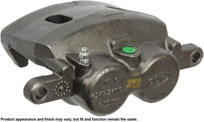 Cardone Reman 18-4918A Disc Brake Caliper