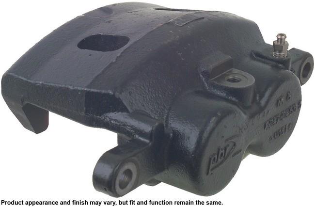 Cardone Reman 18-4919 Disc Brake Caliper