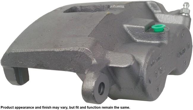 Cardone Reman 18-4931 Disc Brake Caliper