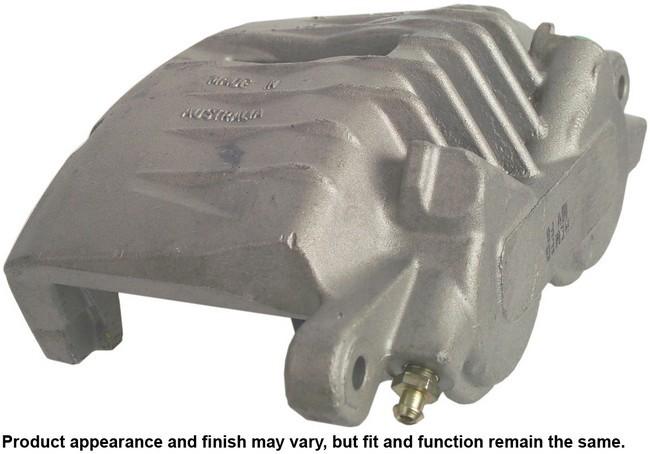 Cardone Reman 18-4932 Disc Brake Caliper