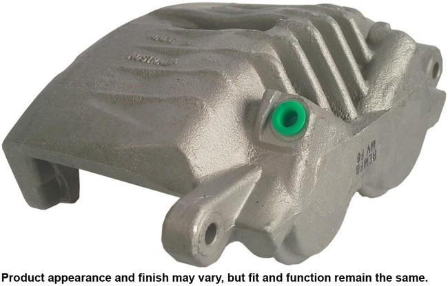 Cardone Reman 18-4933 Disc Brake Caliper