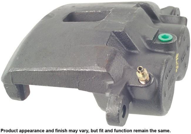 Cardone Reman 18-4934 Disc Brake Caliper