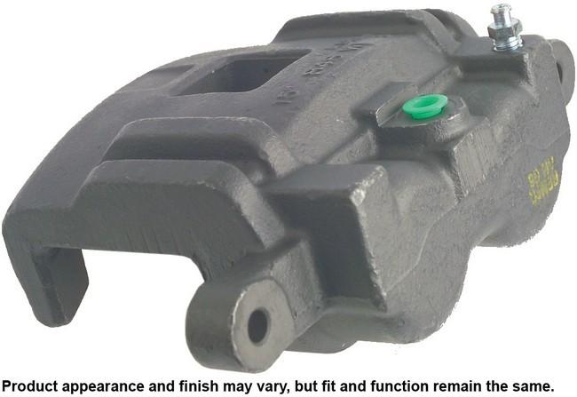 Cardone Reman 18-4939 Disc Brake Caliper