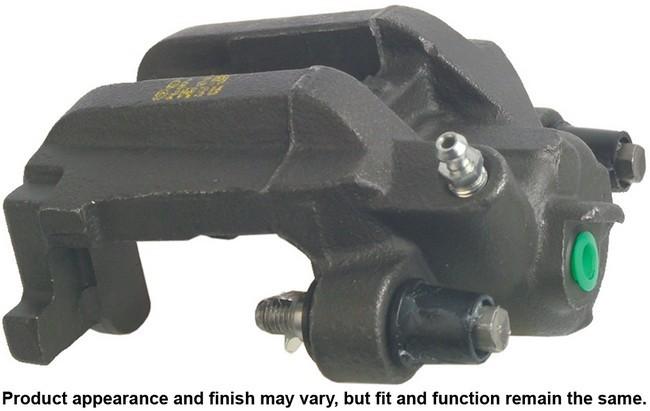 Cardone Reman 18-4942 Disc Brake Caliper
