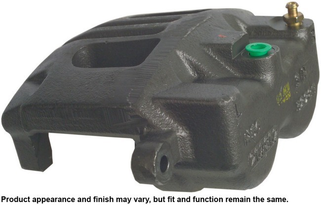 Cardone Reman 18-4951 Disc Brake Caliper