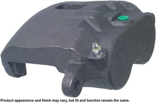 Cardone Reman 18-4952 Disc Brake Caliper