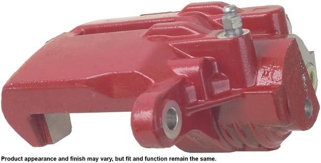 Cardone Reman 18-4954 Disc Brake Caliper