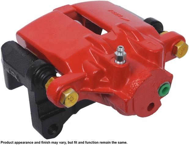 Cardone Reman 18-4954XR Disc Brake Caliper
