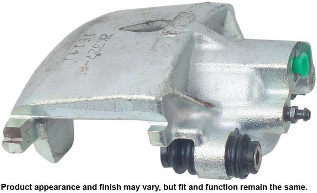 Cardone Reman 18-4958 Disc Brake Caliper