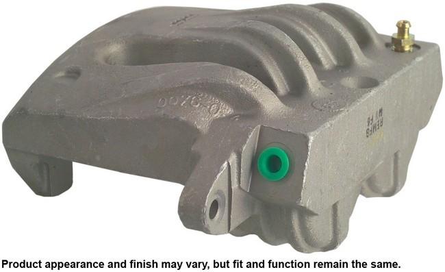 Cardone Reman 18-4961 Disc Brake Caliper