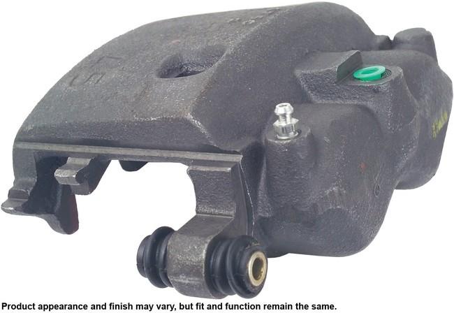 Cardone Reman 18-4964 Disc Brake Caliper