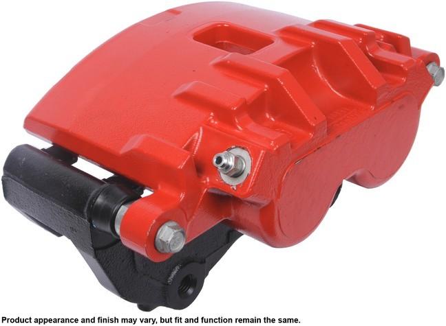 Cardone Reman 18-4966XR Disc Brake Caliper