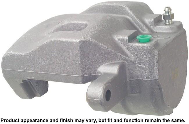 Cardone Reman 18-4969 Disc Brake Caliper