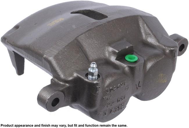 Cardone Reman 18-4974 Disc Brake Caliper
