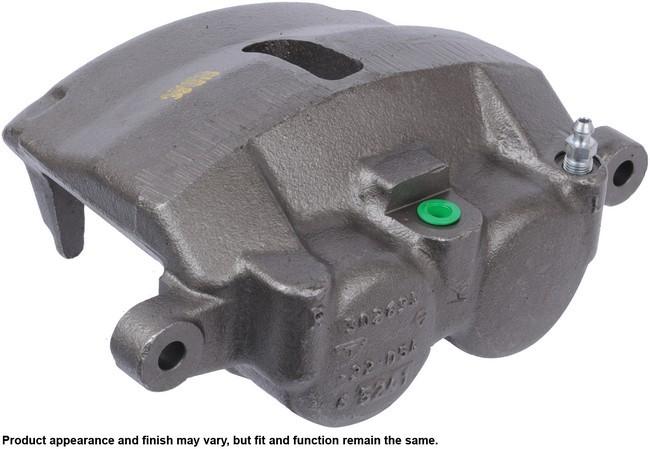 Cardone Reman 18-4975 Disc Brake Caliper