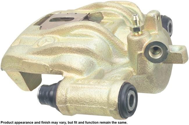 Cardone Reman 18-4980 Disc Brake Caliper